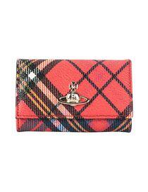 fe6e5a30eb Borse e Accessori Vivienne Westwood Donna - Acquista online su YOOX