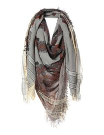low priced a727f f6c1b Foulard Etro Donna Collezione Primavera-Estate e Autunno ...