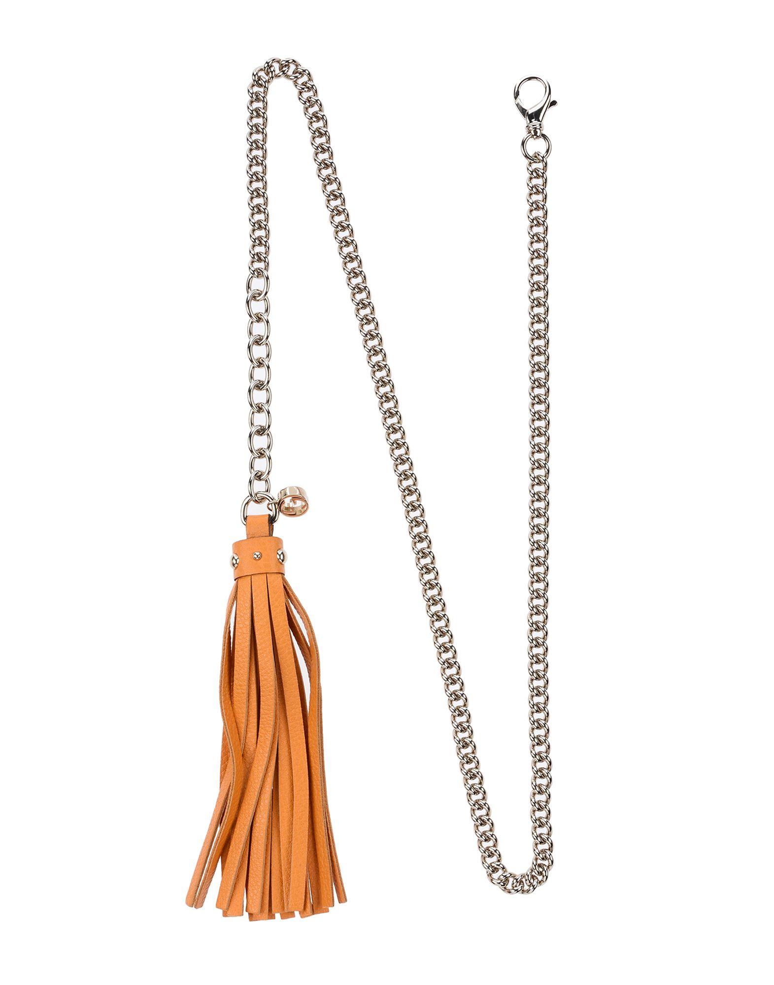 nuovo concetto e035a 3c1d3 Cintura Gucci Donna - Acquista online su YOOX - 46638491LP