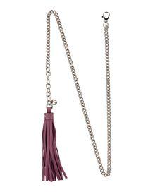 vasta selezione di 9d7e4 c36b8 Cinture Donna Gucci Collezione Primavera-Estate e Autunno ...