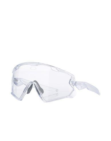 Oakley Sonnenbrille   Sonnenbrille by Oakley
