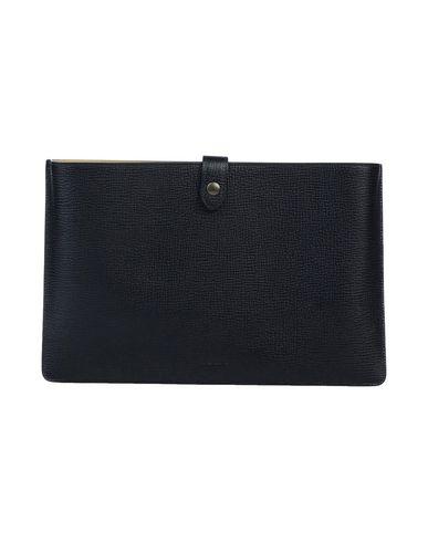 Jil Sander Bags Handbag