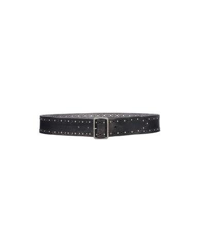 informazioni per a42f2 5b99a SAINT LAURENT Cintura Regular - Cinture | YOOX.COM