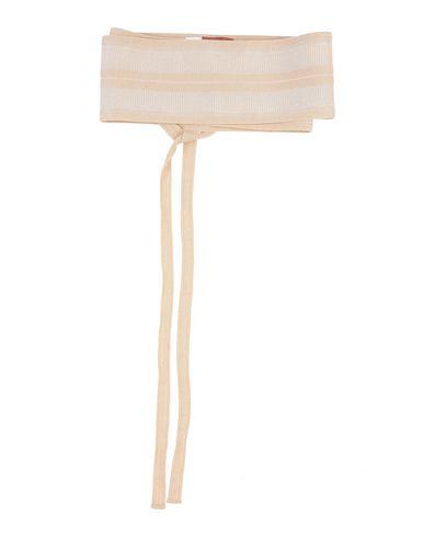 MISSONI - High-waist belt