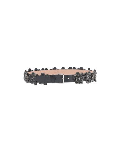 AlaÏa Regular Belt   Belts by AlaÏa