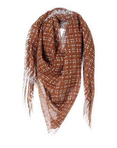MARC JACOBS - スカーフ