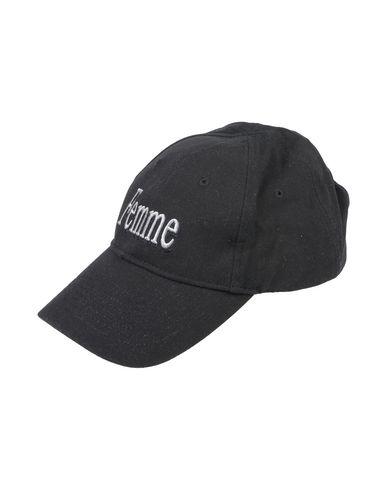 e1206d55 Balenciaga Hat - Women Balenciaga Hats online on YOOX United States ...