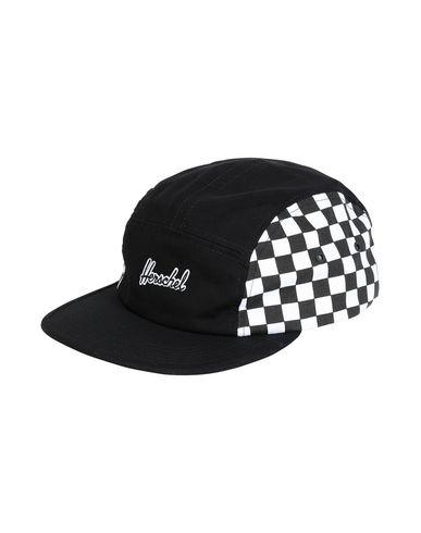 HERSCHEL SUPPLY CO  Hat - Accessories | YOOX COM