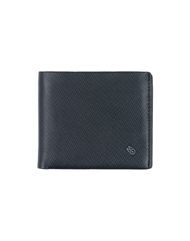 MANDARINA DUCK - Wallet