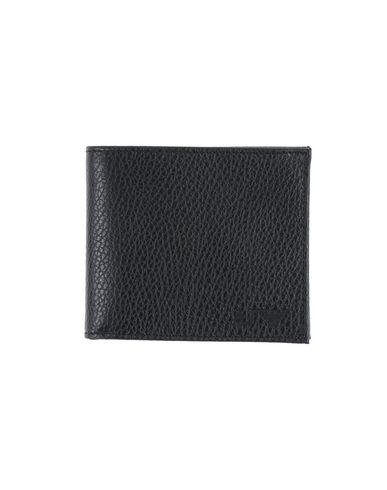 ARMANI JEANS - Wallet