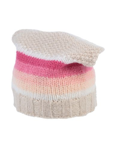 AMERICAN OUTFITTERS - Cappello