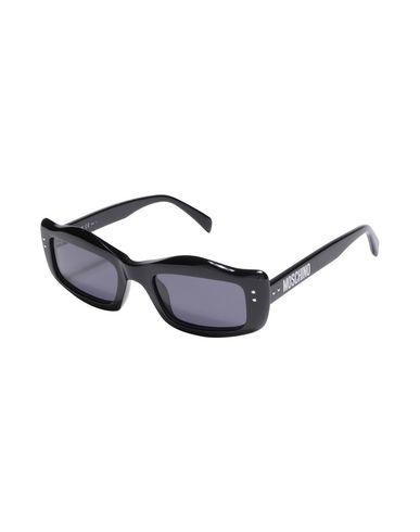 MOSCHINO - Sunglasses