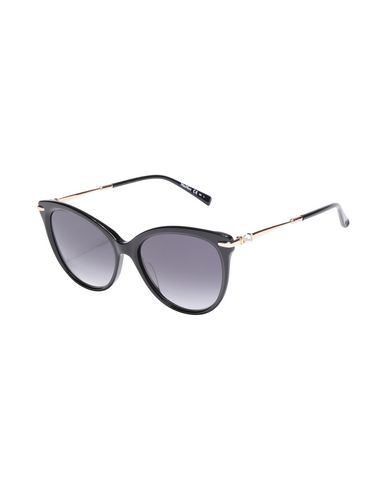 MAX MARA - Sunglasses
