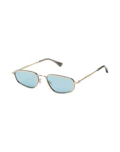 negozio online 1a916 fc49d JIMMY CHOO Occhiali da sole - Occhiali da sole | YOOX.COM