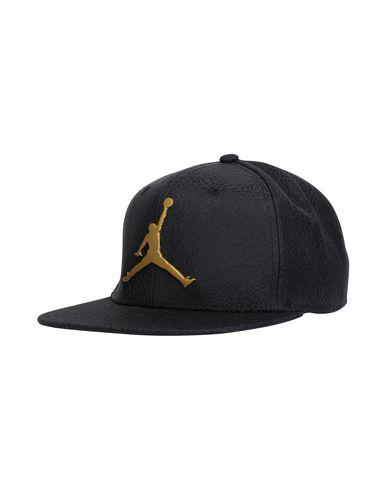a2e67cd3c70379 Jordan Hat Boy 9-16 years online on YOOX United Kingdom