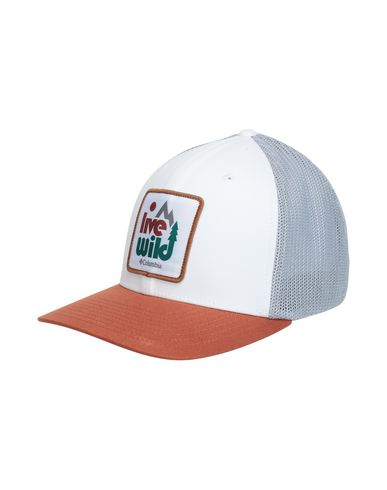 460fc4a9f3a9b Columbia Trail Ethos Mesh Hat - Hat - Men Columbia Hats online on ...