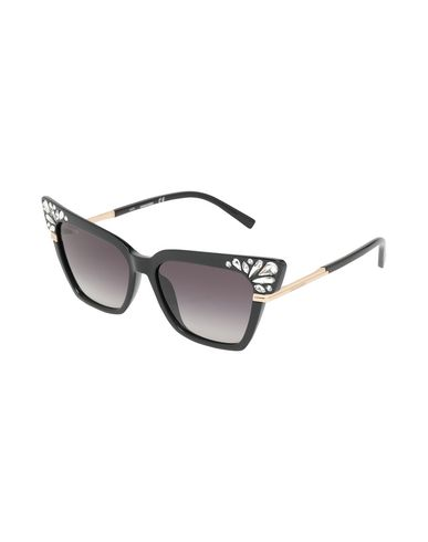 buy popular 32471 0d4bc DSQUARED2 Occhiali da sole - Occhiali da sole | YOOX.COM