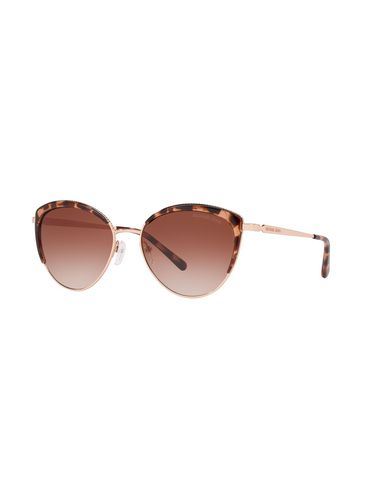 MICHAEL KORS - Sunglasses