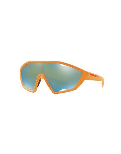 PRADA LINEA ROSSA - Γυαλιά ηλίου