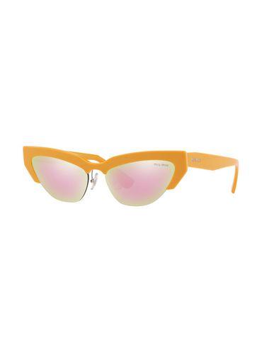 MIU MIU - Γυαλιά ηλίου