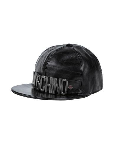 MOSCHINO - Καπέλο