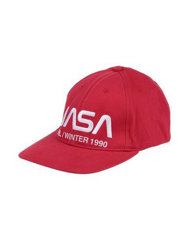 HERON PRESTON - 帽子