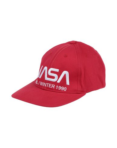 HERON PRESTON - Hat