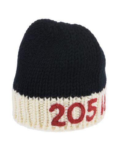 info for 20ad9 3e99e CALVIN KLEIN 205W39NYC Cappello - Accessori   YOOX.COM