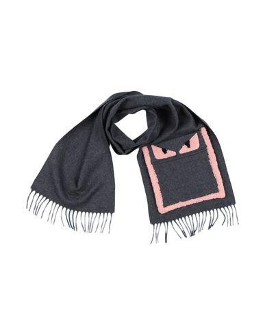 f984f22bef77 Fendi Scarves - Women Fendi Scarves online on YOOX United States ...