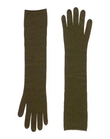JOSEPH - Gloves
