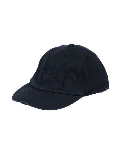 CALVIN KLEIN JEANS - Cappello