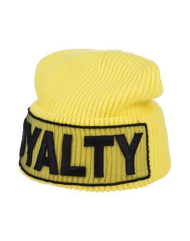 Versace Beanys Hat