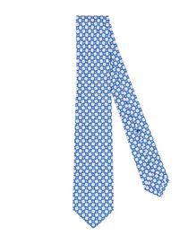 size 40 4a976 7f42d Barba Napoli Cravatte - Barba Napoli Uomo - YOOX