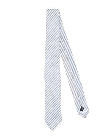 3e1ad6d9e228 Dolce & Gabbana Tie - Men Dolce & Gabbana Ties online on YOOX Lithuania -  46642860RG