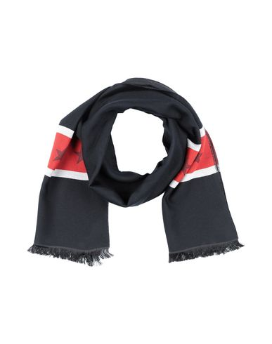 GIVENCHY - Scarves