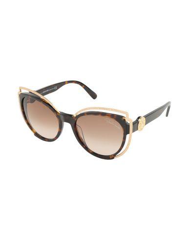 ROBERTO CAVALLI - Sunglasses