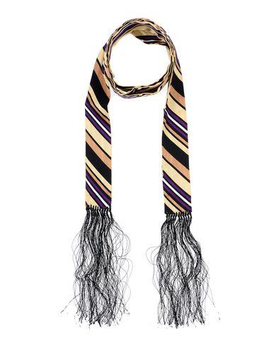 GUCCI - Cache cols et écharpes