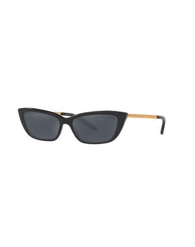 l'ultimo 2985b f9810 POLO RALPH LAUREN Occhiali da sole - Occhiali da sole | YOOX.COM