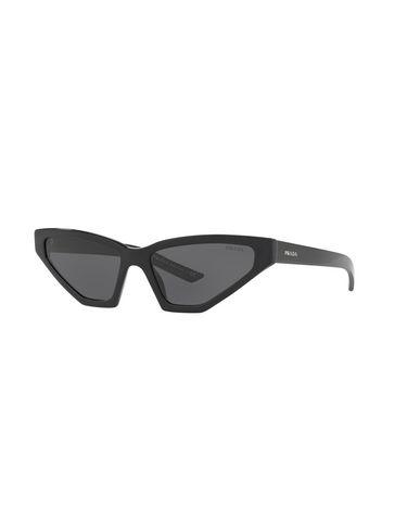 PRADA - Occhiali da sole