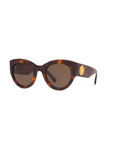 VERSACE - Sunglasses