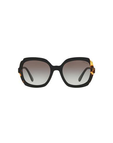 a0480b5f0 Prada Pr 16Us Heritage - Sunglasses - Women Prada Sunglasses online Women  Accessories P5JSbZ64 cheap