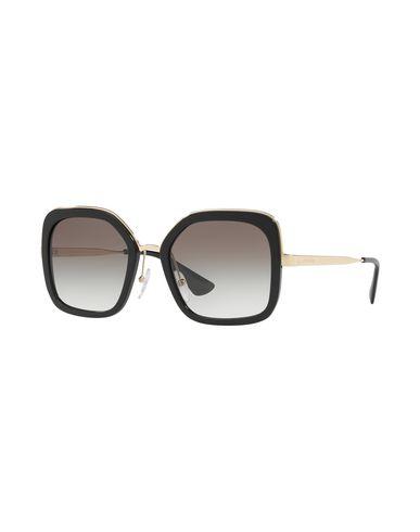 61043d6824f6 Prada Pr 57Us Catwalk - Sunglasses - Women Prada Sunglasses online ...