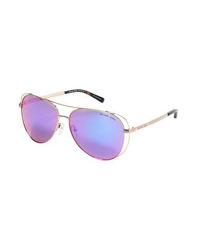91eb4aed48 Michael Kors Mk1024 Lai - Sunglasses - Women Michael Kors Sunglasses ...