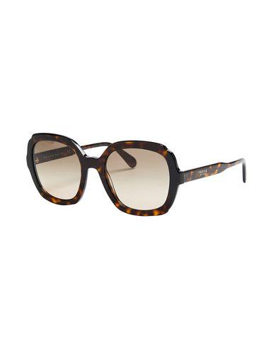 e896a7fe8395 Prada Pr 16Us Heritage - Sunglasses - Women Prada Sunglasses online ...