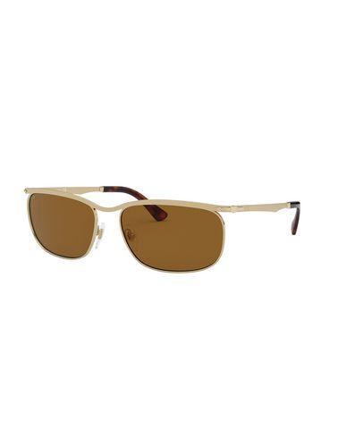 PERSOL - Gafas de sol