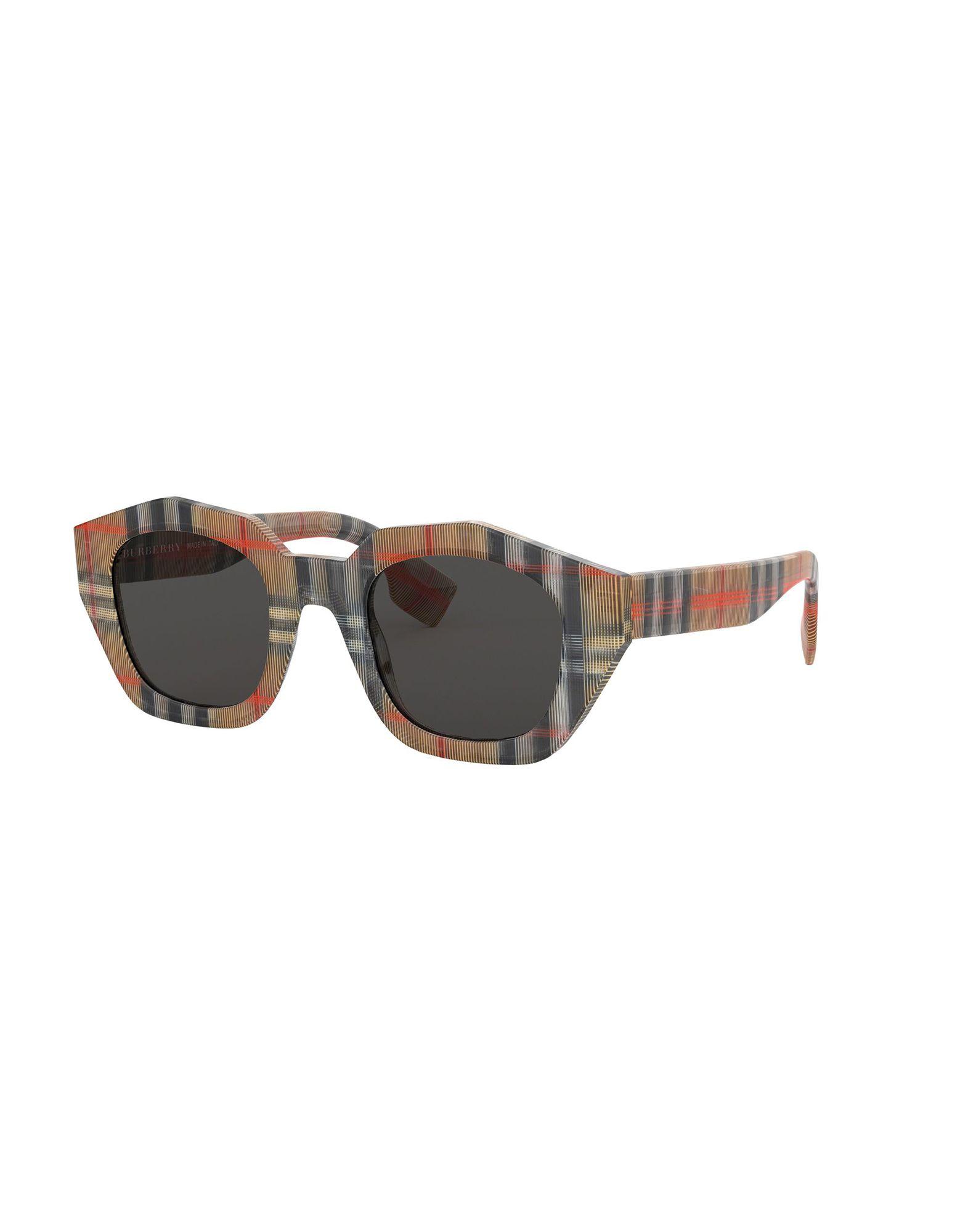 f350d989843ca Burberry Be4288 - Sunglasses - Women Burberry Sunglasses online on ...