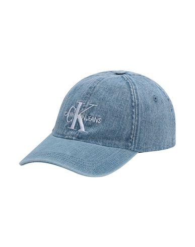 CALVIN KLEIN JEANS - 帽子