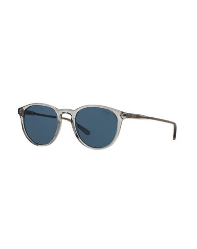 2fcc0322ba11 Polo Ralph Lauren Ph4110 - Sunglasses - Men Polo Ralph Lauren ...