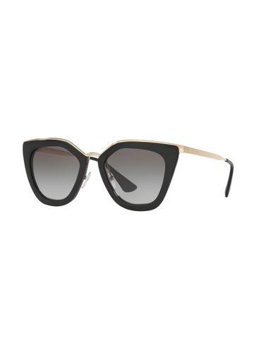 12ff46684d9 Prada Pr 53Ss Catwalk - Sunglasses - Women Prada Sunglasses online ...