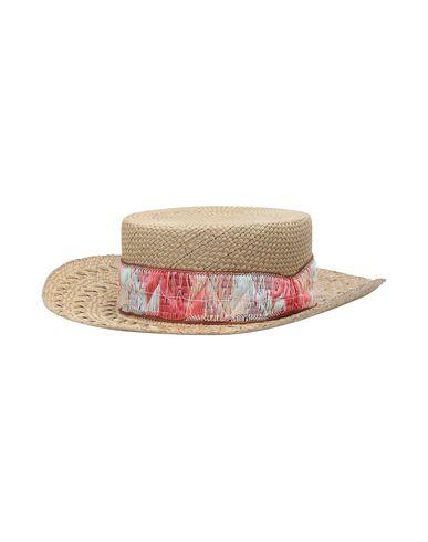 SUPER DUPER HATS - Chapeau